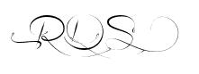 スクリーンショット 2015-08-02 18.52.07