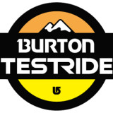 testride_logo_s